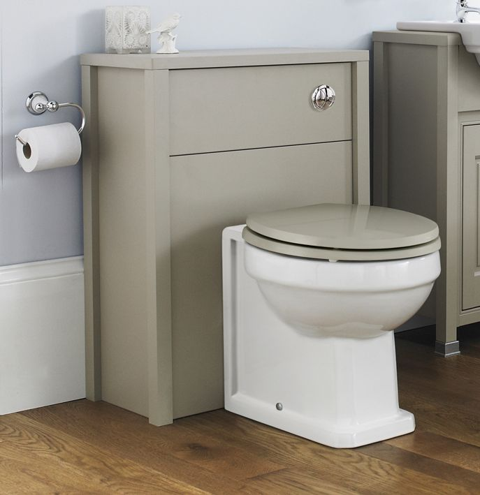 simple yet stylish a toilet roll holder is an essential accessory for any bathroom - Bathroom Accessories London