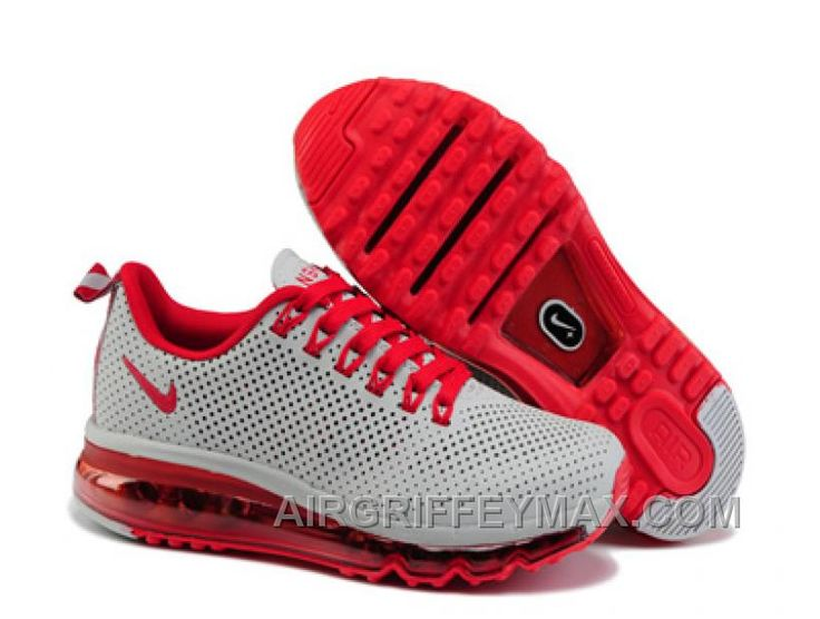http://www.airgriffeymax.com/new-womens-nike-air-max-2013-punched-hole-w13ph05.html NEW WOMENS NIKE AIR MAX 2013 PUNCHED HOLE W13PH05 Only $100.00 , Free Shipping!