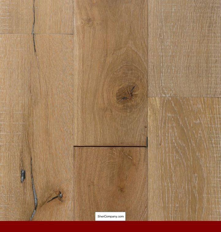 Wooden Flooring Ideas India Hgtv Laminate Flooring Ideas And Pics