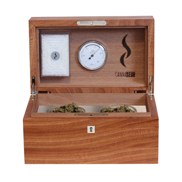 jointbox-joint-box-weed-box-weedbox
