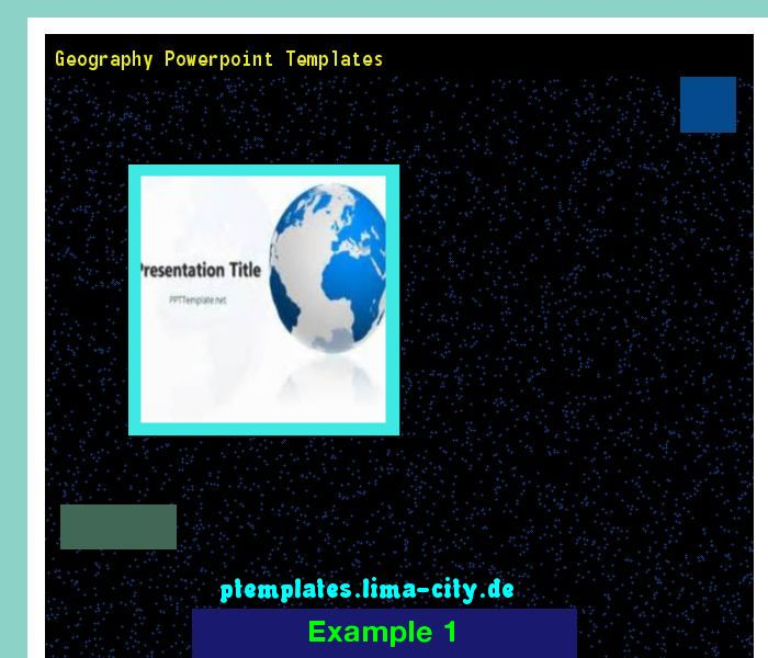 Jeopardy powerpoint template best 25 powerpoint presentation best 25 powerpoint presentation maker ideas on pinterest cms jeopardy powerpoint template pronofoot35fo Image collections