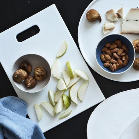 Ceramic Cutting Board