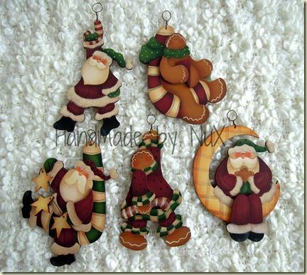 Di tutto e di più ...: Buon Natale
