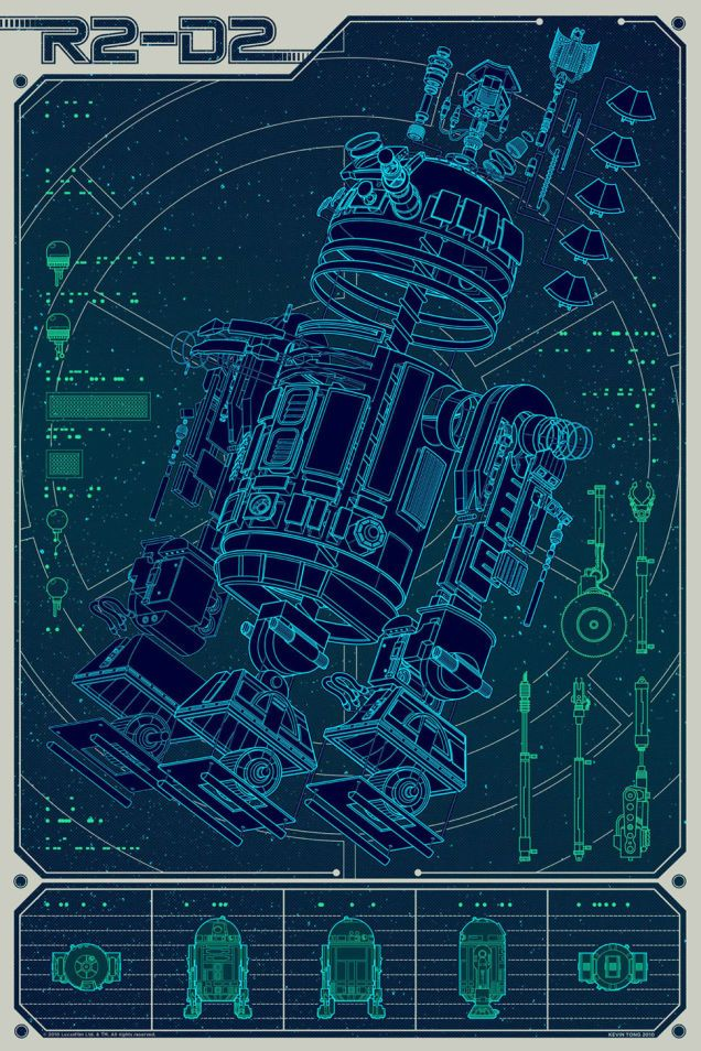 118 best data blueprint images on pinterest these blueprints expose the innards of your favorite fictional robots malvernweather Images