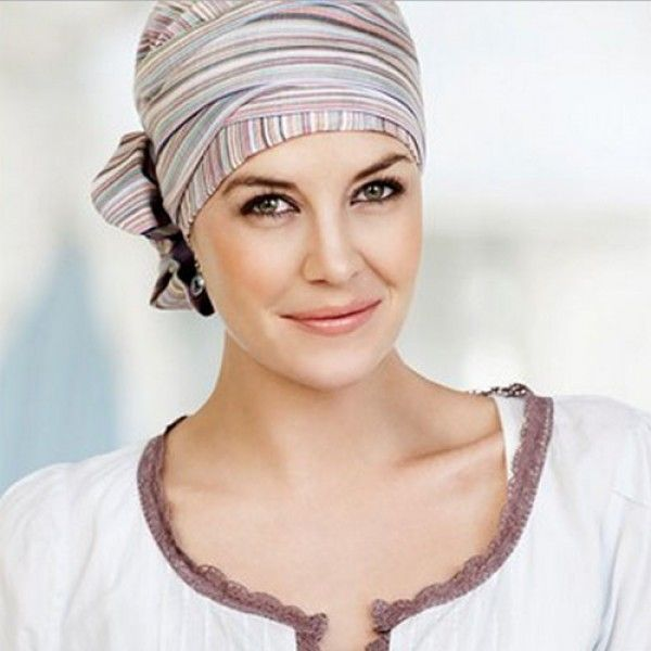 17 meilleures id es propos de foulard chimio sur pinterest style turban turban style hijab. Black Bedroom Furniture Sets. Home Design Ideas