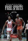 Espn Films 30 for 30: Free Spirits [DVD], 26231662