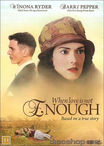 When Love Is Not Enough: The Lois Wilson Story - Google Search