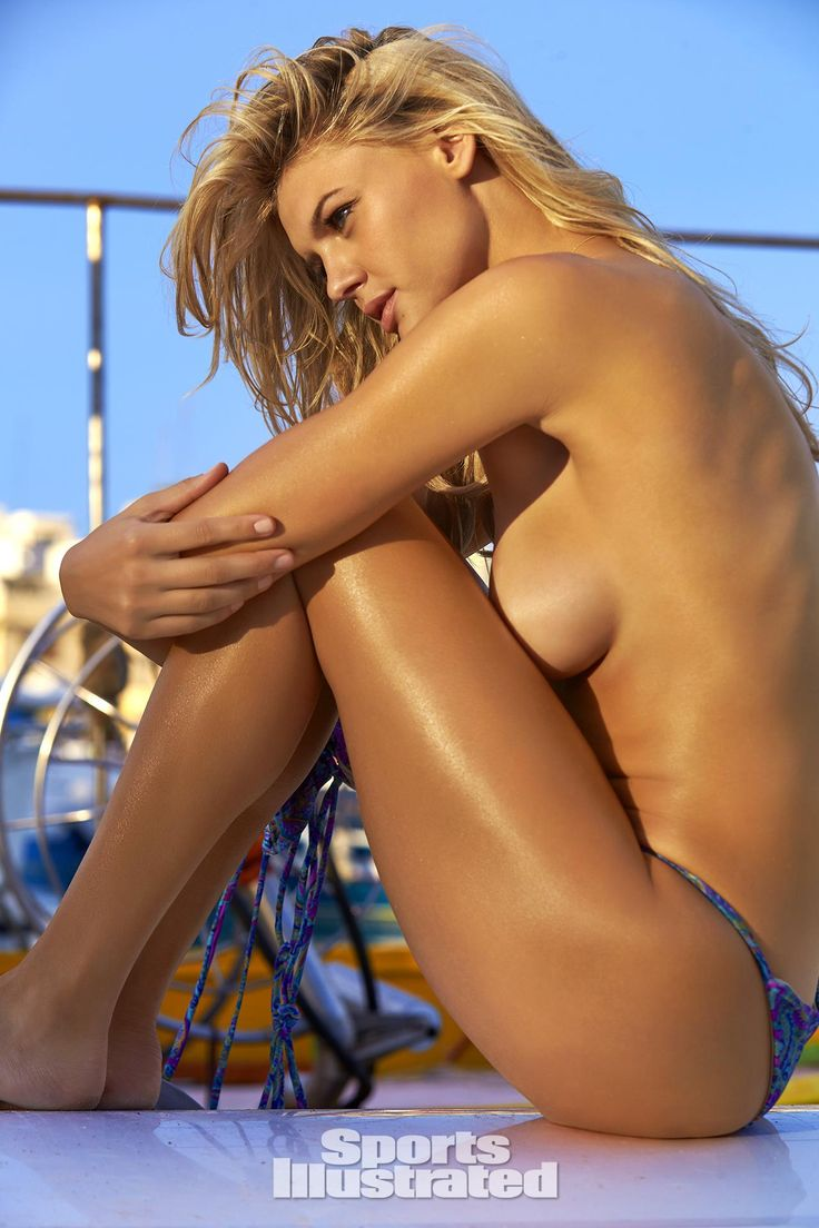 Kelly Rohrbach 2016 swimsuit photo gallery