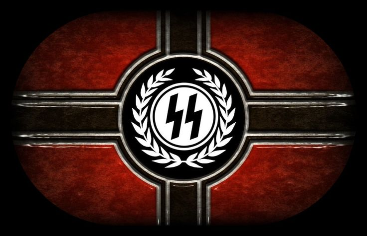 Our SURABAYA SKINHEAD Symbol