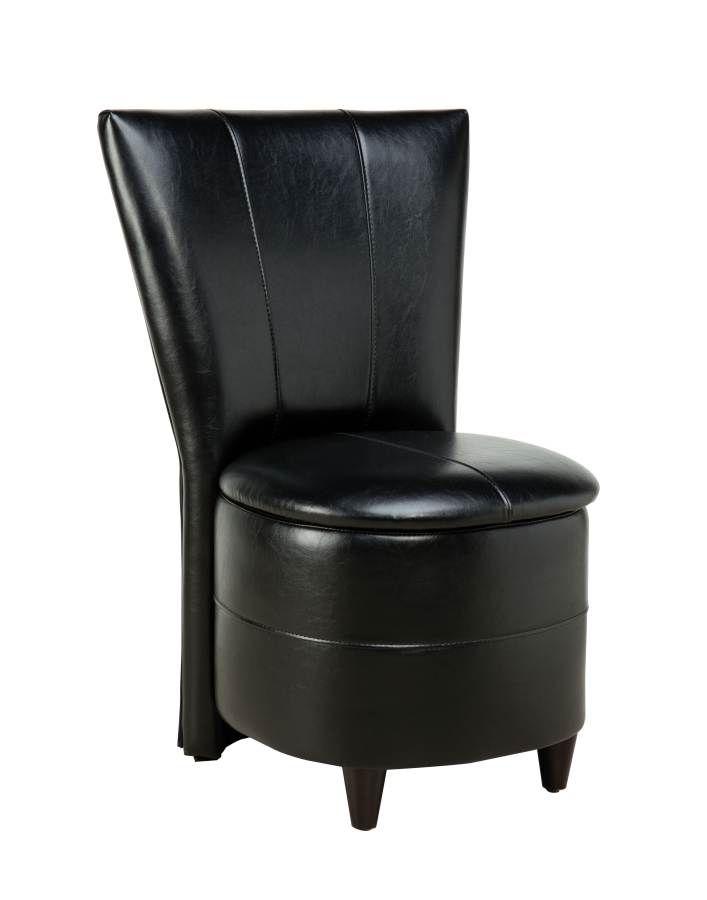 Bobs Furniture Rugs