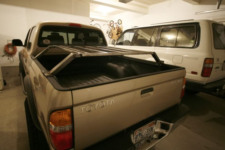 17 Best Ideas About 2003 F150 On Pinterest Ford F150 Xlt