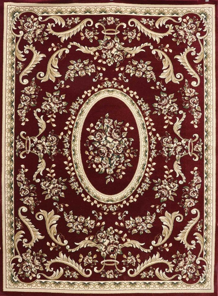 Our Collection Of Area Rugs Has The Selection Youu0027re Looking For. From  Contemporary Rugs To Classic Wool Rugs, We Have The Perfect Rug For Your  Home.