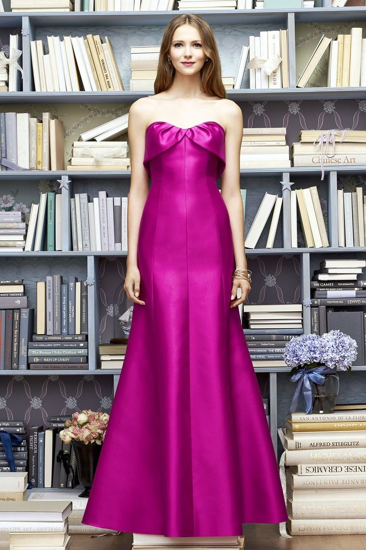 65 best lela rose bridesmaid dresses free shipping images on lela rose bridesmaids dress style lr211 bridesmaids perfect bridal ombrellifo Image collections