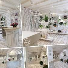 Картинки по запросу дизайн цветочного магазина