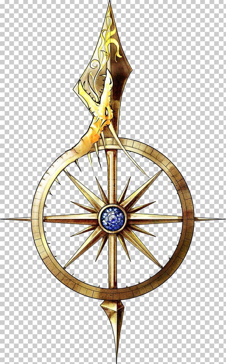 Compass Rose Fantasy Map Png Clipart Compas Compass Compass Rose Fantasy Fantasy Map Free Png Download Fantasy Map Compass Rose Map Compass