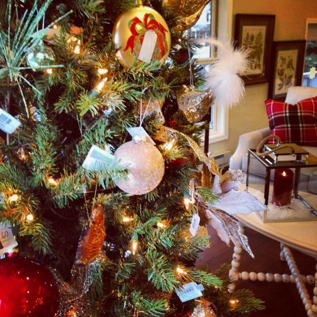 7 best christmas in door county images on pinterest door