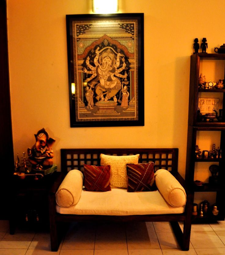 616 best Indian home decor images on Pinterest Indian interiors