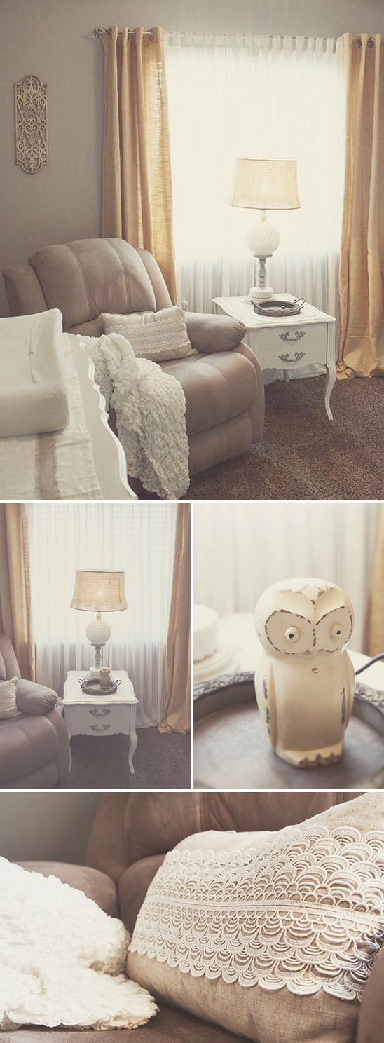 neutral bedroom colours 25 best ideas about neutral nursery colors on pinterest 12690 | fdc1c626af3daaeffe09aa94d6dcfcf9 vintage baby boy nursery vintage baby rooms