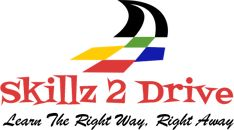 http://skillz2drive.com.au/driving-lessons-melbourne-driving-school/  Affordable Driving Lessons Melbourne - Professional and quality driving school in Melbourne. Driving Lessons Melbourne.Driving School Melbourne.