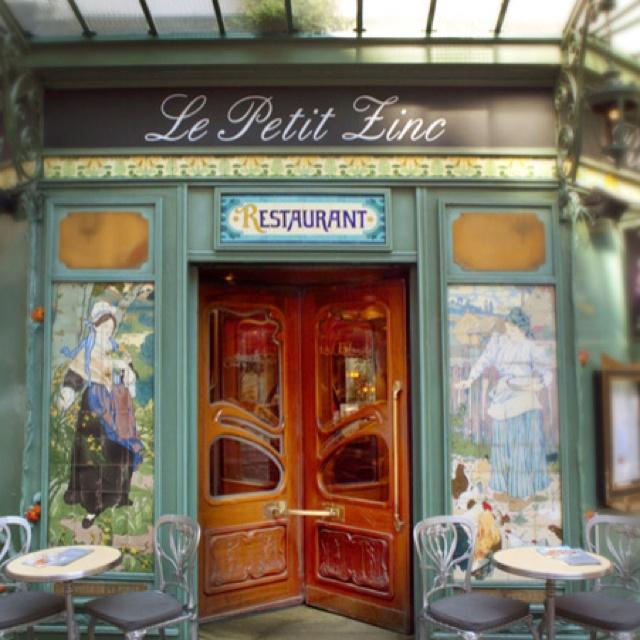 24 best Autres voyages images on Pinterest Destinations, Beautiful