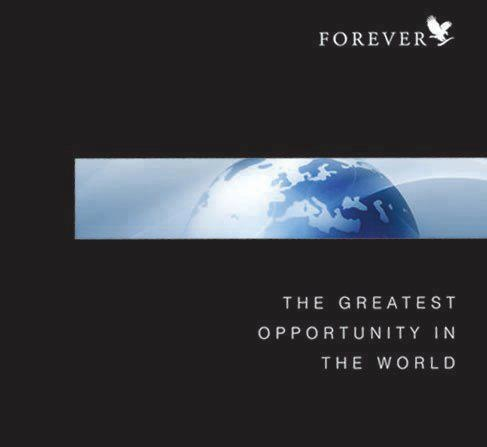 The Greatest Opportunity In The World! Visit www.MSAGroup.flppro.biz for more information.
