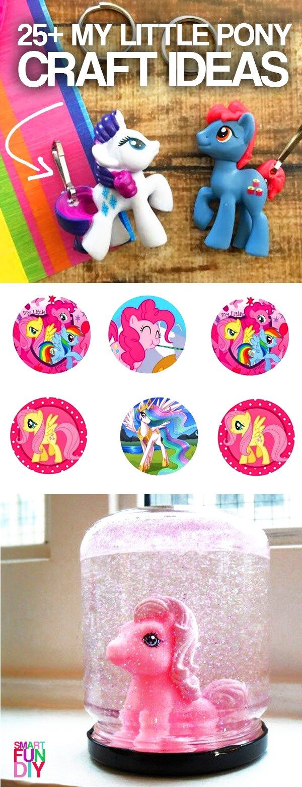 my little pony craft ideas 69 best unicorns images on anniversary ideas 6942
