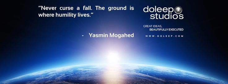 """Never curse a fall. The ground is where humility lives.""  #business #entrepreneur #fortune #leadership #CEO #achievement #greatideas #quote #vision #foresight #success #quality #motivation #inspiration #inspirationalquotes #domore #dubai#abudhabi #uae"