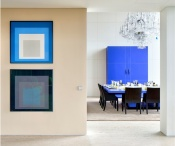 Haute Housing by Hermes