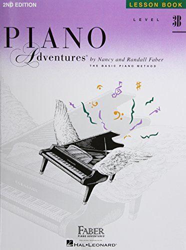 Level 3B - Lesson Book: Piano Adventures Faber Piano Adve... https://www.amazon.com/dp/1616771801/ref=cm_sw_r_pi_dp_x_u5U8yb47KM3RZ