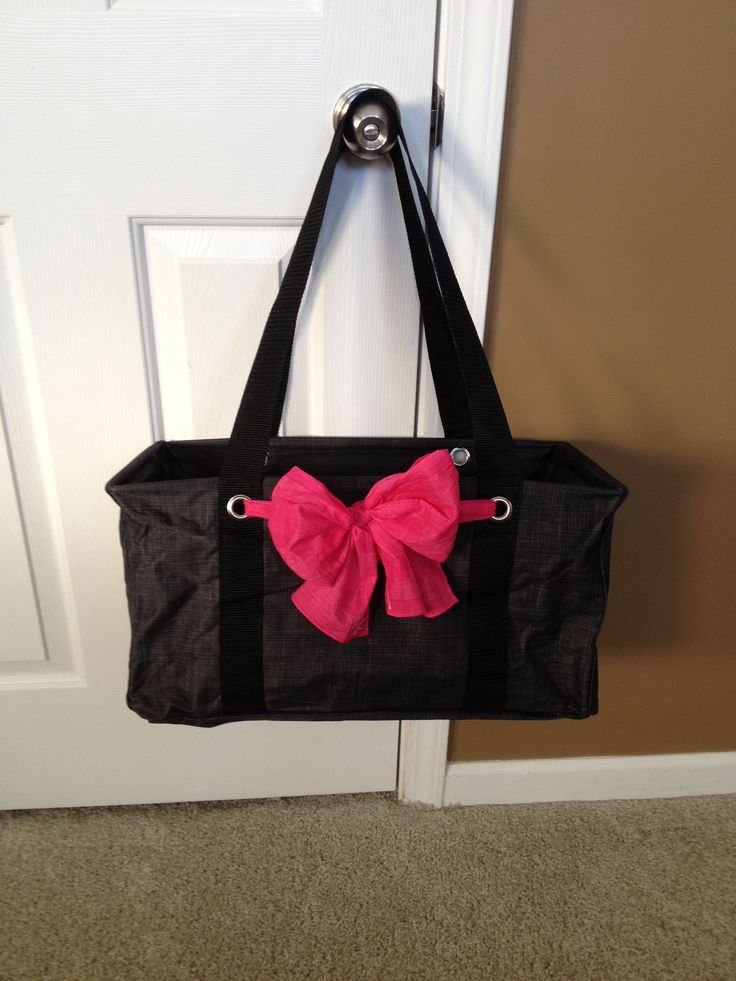Best images about large utility tote ideas on pinterest
