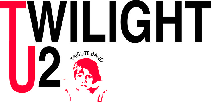 Logo per rock band