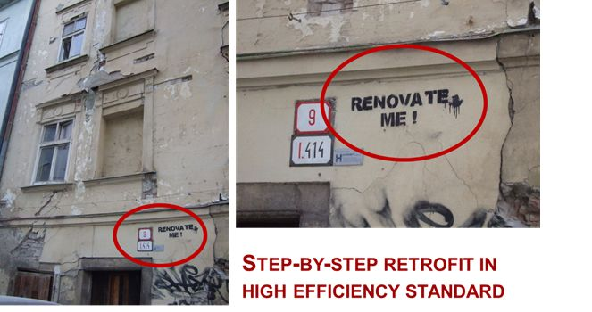 What's a 'deep retrofit' and why should you consider doing it?