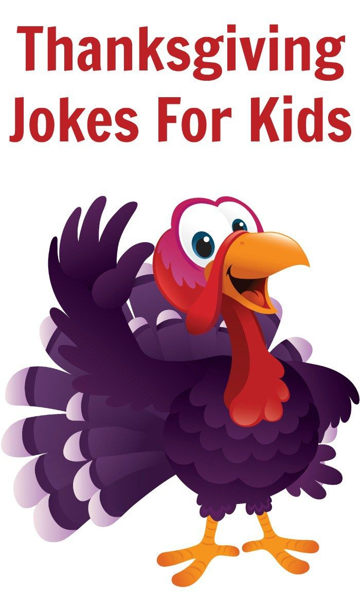 The 25 best Thanksgiving jokes ideas on Pinterest Turkey jokes