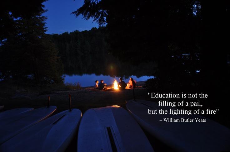Summer Camp Ontario, Canada                          Camp Can-Aqua