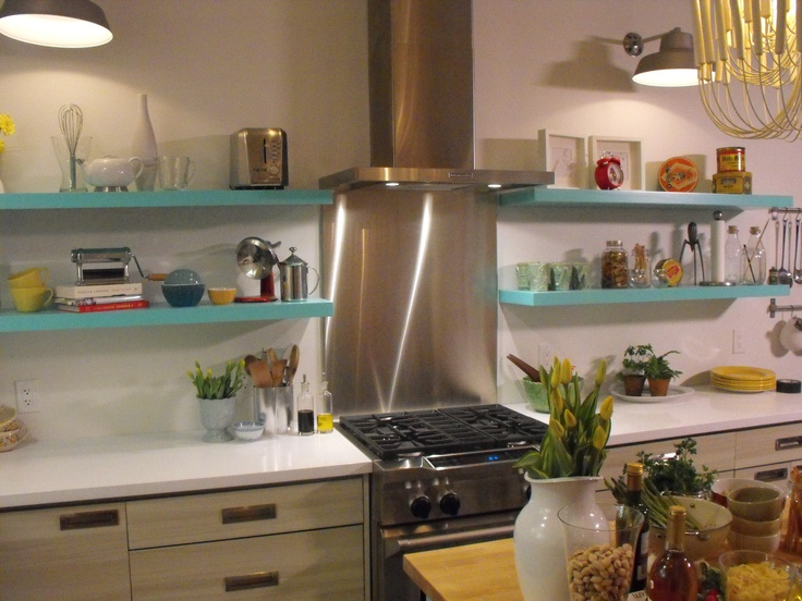 17 Best images about Kitchens on Pinterest | Seasons, Family ...
