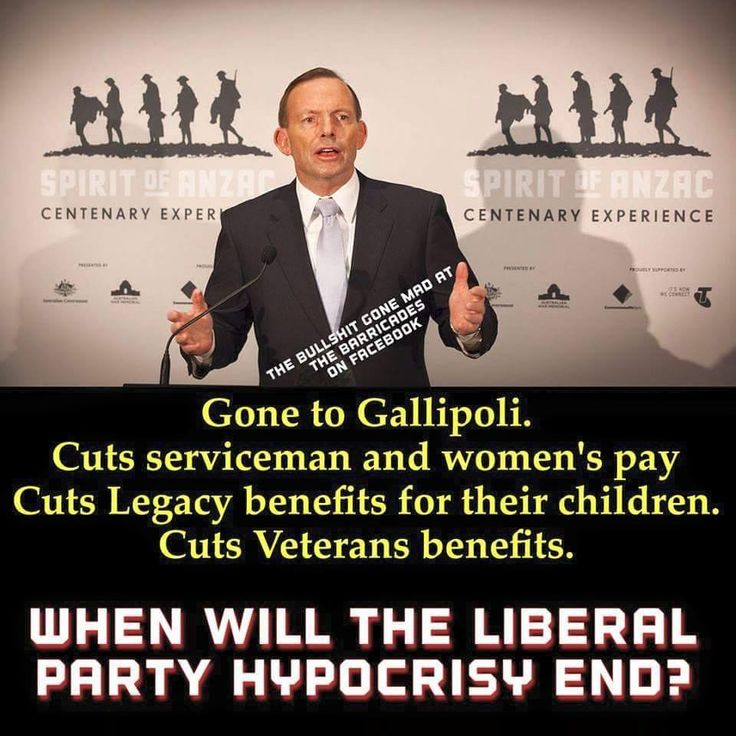 TONY  MOTTO = TONY ABBOTT IS MY NAME HYPOCRISY IS MY GAME. New mantra by the LIBERALS/NATIONALS HYPOCRISY PARTY Photo by Tony Abbott Village Idiot.
