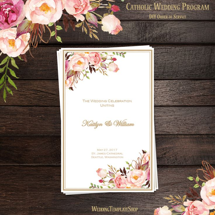 wildflower wedding invitation templates%0A harvard career services cover letter