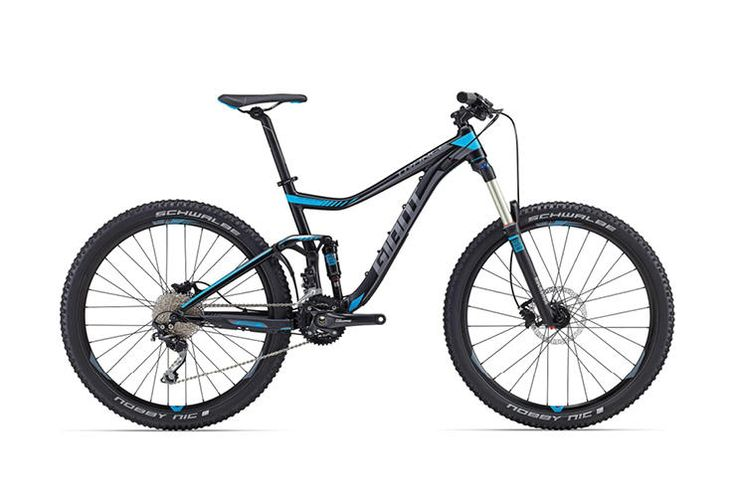 Giant Trance 27.5 3 http://www.bicycling.com/bikes-gear/newbikemo/2016-buyers-guide-best-beginners-bikes