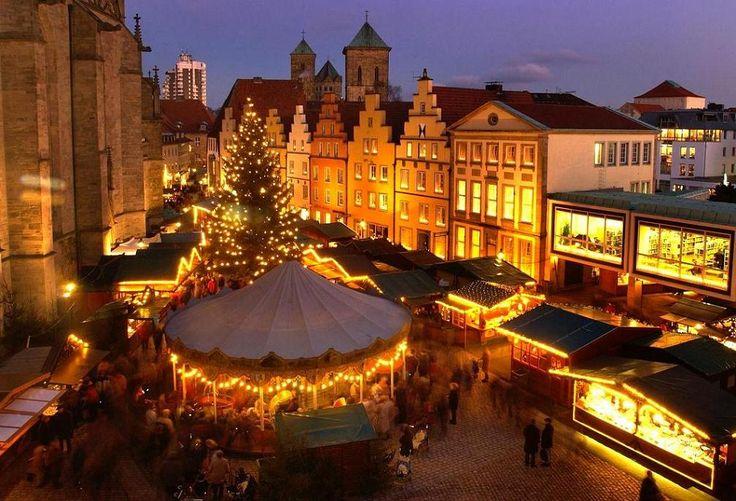 http://www.deutsche-weihnachtsmaerkte.de/images/kunden/365_Weih016.jpg