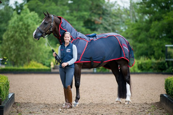 72 Best Images About Charlotte Dujardin And Valegro On