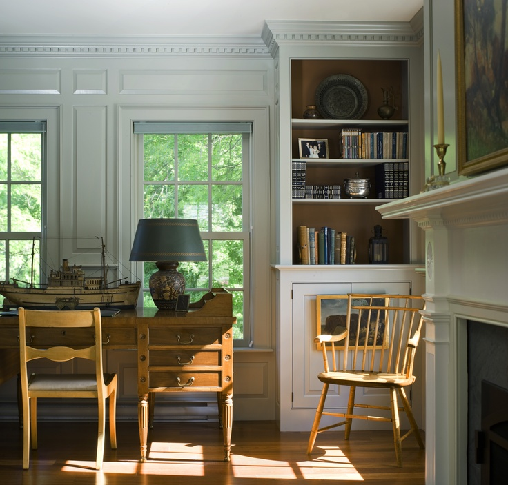 107 Best Images About Period Colonial Room Settings On: 14 Best Images About Additions & Renovations On Pinterest