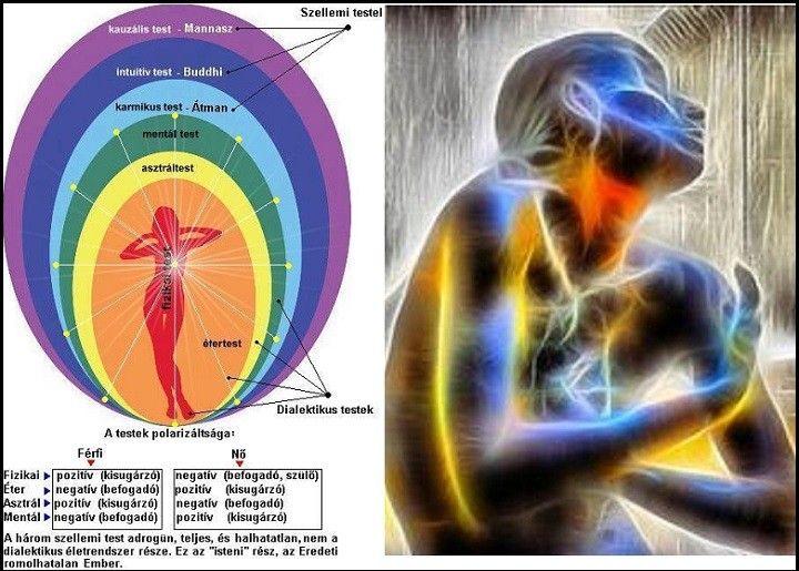 Betegségek lelki okai   Testi betegségeink intő jelek, melyek arról árulkodnak, hogy lelkünkben megszűnt a harmónia.Ha ismerjük az egyes tünetek...