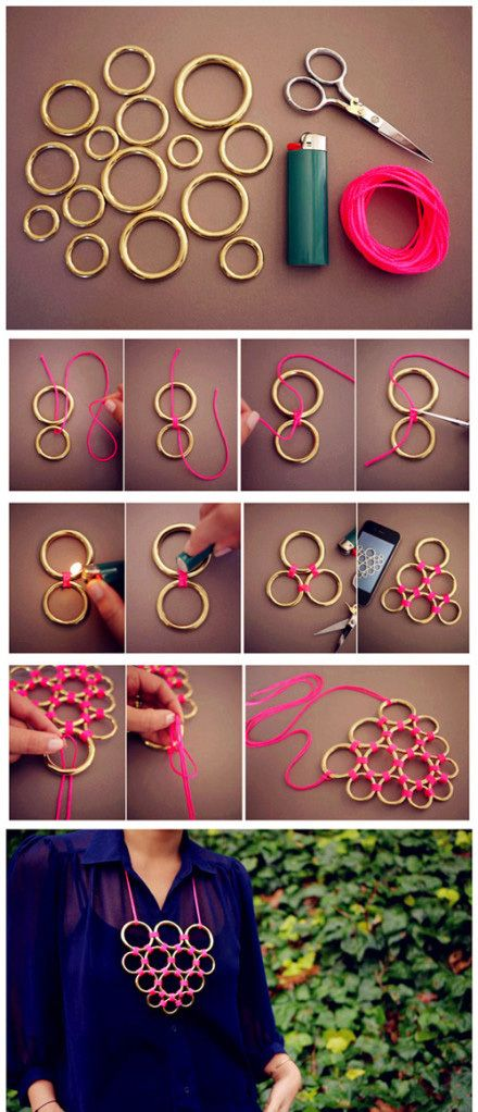 1000 Ideas About Curtain Ring On Pinterest Gumball