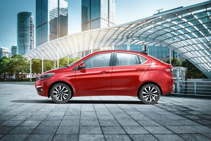 Tata Tigor Review >> Design, Specifications, Interior, Launch Date, Price, Features, Ima...