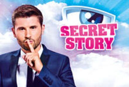 Secret Story 9: les secrets des candidats