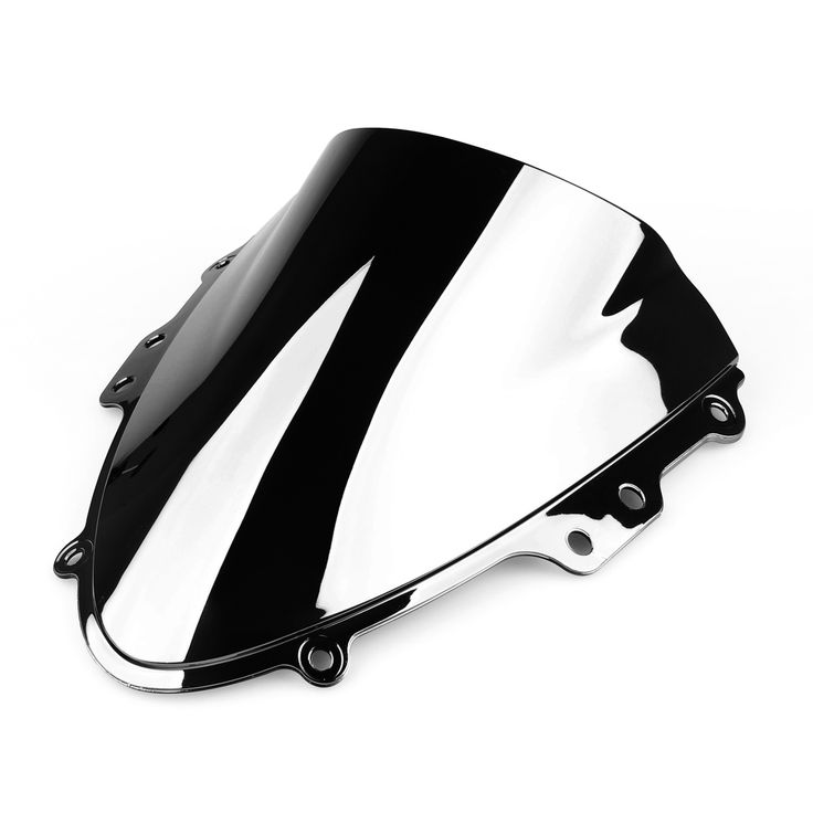Mad Hornets - Windscreen Windshield Suzuki GSXR  600/750 K4 (2004-2005) , Double Bubble,  5 Color Options, $39.99 (http://www.madhornets.com/windscreen-windshield-suzuki-gsxr-600-750-k4-2004-2005-double-bubble-5-color-options/)