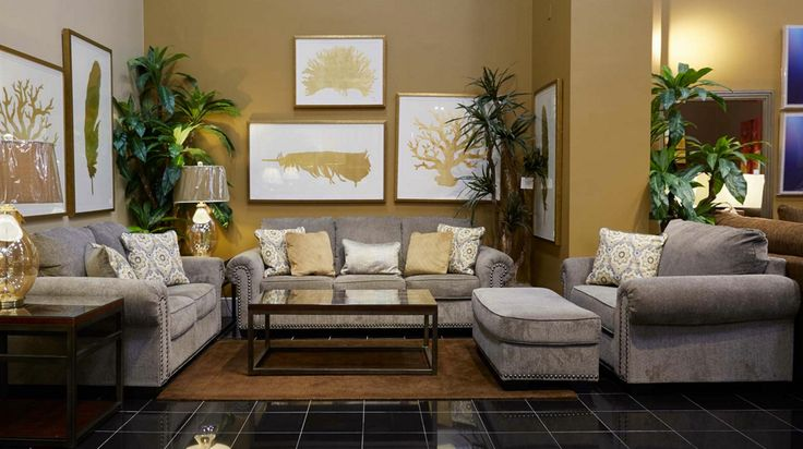 395 Best Living Rooms Images On Pinterest Houston In