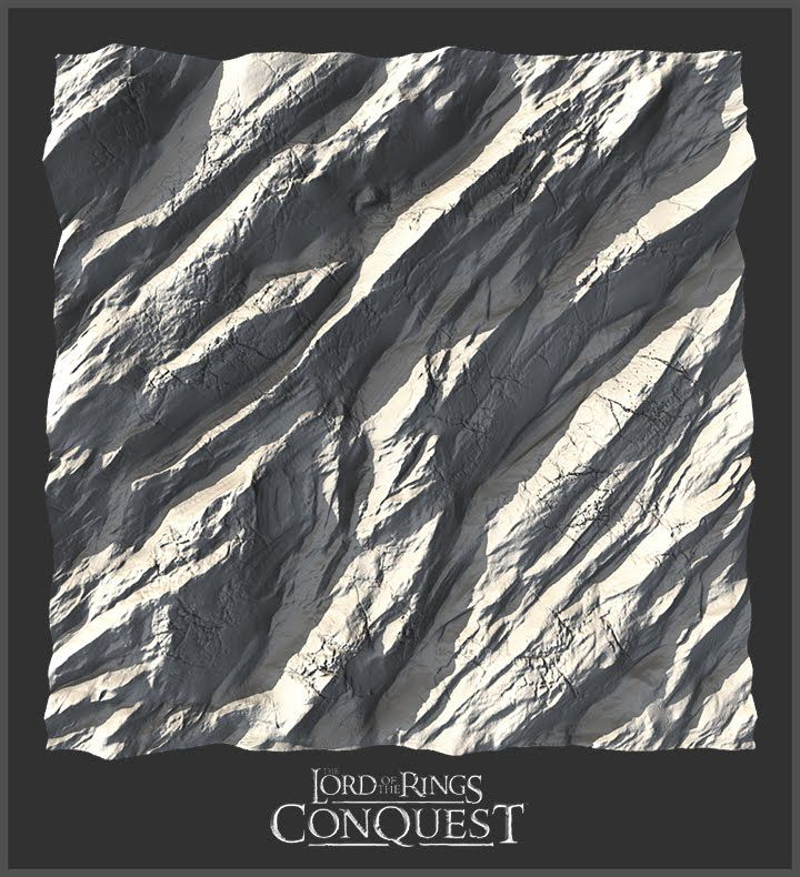 Texture_rock02.jpg (720×790)