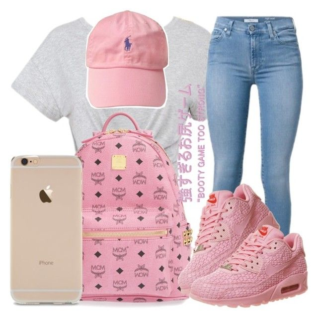 1000+ Images About Style On Point On Pinterest | Nike Women Ugg Australia And Cgi