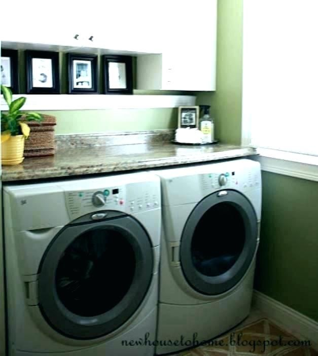 Portable Table Top Washing Machine Instructtogo Co Washer And